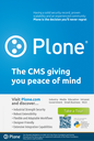130.130_Plone_Foundation_Ad_CMS-Garden-2013_20130204_15-54-02RZ07.png