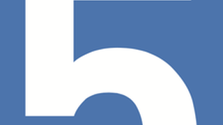 Plone 5 Features