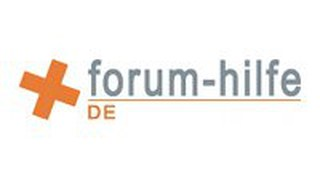 Support gesucht? Plone/Zope-Forum